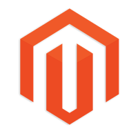 Magento Basics – How To Install Magento