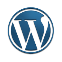WordPress Basics – How To Install WordPress