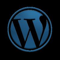 WordPress Basics – Yoast SEO – 404 Sitemap