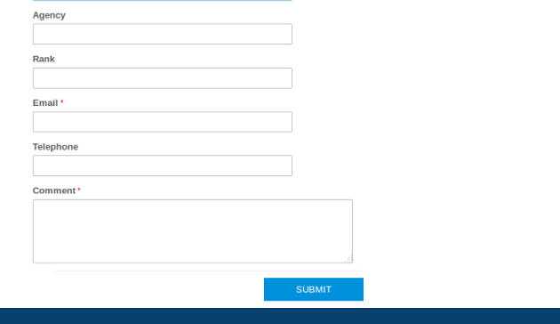 Magento Custom Contact Form Field