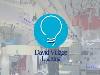 David Village