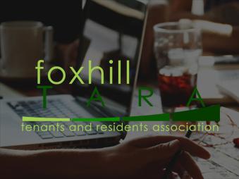Foxhill Tara