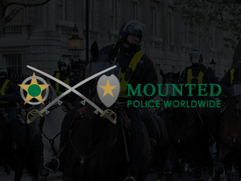 Mounted Police Worldwide