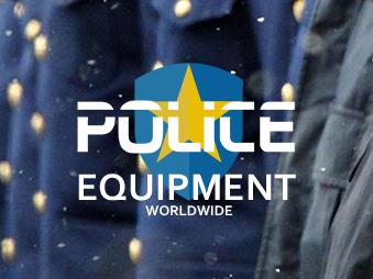Police Equipment Worldwide