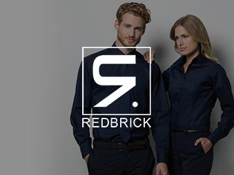 Redbrick Workwear