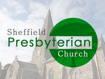 Sheffield Presbyterian Church