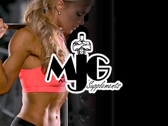 MJG Supplements