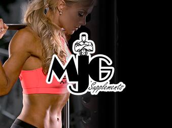 MJG Supplements